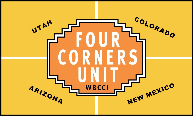 4CU Logo