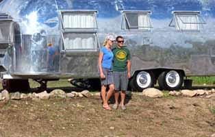 2014 Rocks and Ritas Rally