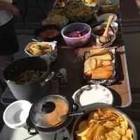2017-el-morro-rally-24.jpg