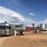 2017-moab-rally-10.jpg