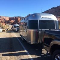2017-moab-rally-17.jpg