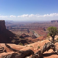 2017-moab-rally-2.jpg