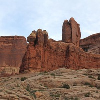 2017-moab-rally-24.jpg