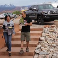 2017-moab-rally-35.jpg