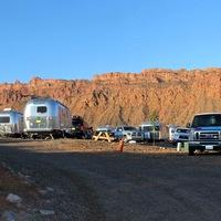 2017-moab-rally-39.jpg