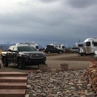 2017-moab-rally-51.jpg
