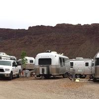 2017-moab-rally-56.jpg