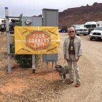 2017-moab-rally-57.jpg