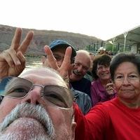 2017-moab-rally-69.jpg