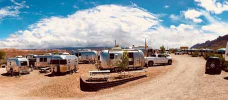 2018 Moab Rally