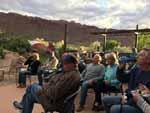 2019 Moab Rally