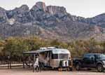 2019 Tucson Unplugged Rally